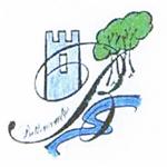 logo Bellencombre