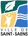 logo Saint Saëns