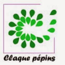 logo-claq1-250